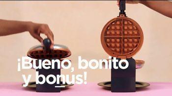 JCPenney TV Spot, '¿Te gustan las ofertas?' [Spanish] - Thumbnail 8