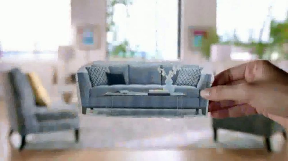 rooms to go labor day sale tv commercial the perfect piece ispot tv rh ispot tv