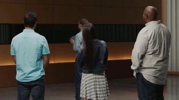 2018 Chevrolet Equinox TV Spot, 'That's My Chevy' - Thumbnail 4