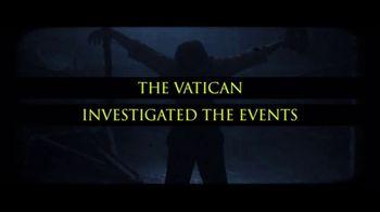The Nun - Alternate Trailer 5