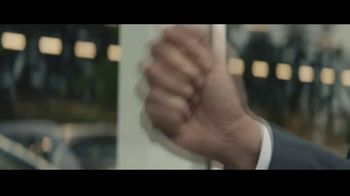 Summer of Audi Sales Event TV Spot, 'Promote Yourself' Song by The Creation