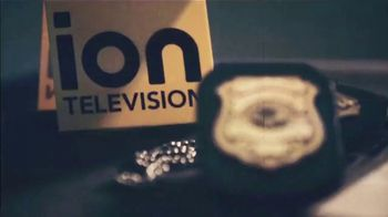 Cheetos Win What You See Contest TV Spot, 'Ion Television: Perfect Shape' - Thumbnail 1