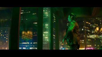 Deadpool 2 Home Entertainment TV Spot - Thumbnail 1