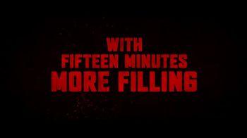 Deadpool 2 Home Entertainment TV Spot - Thumbnail 4