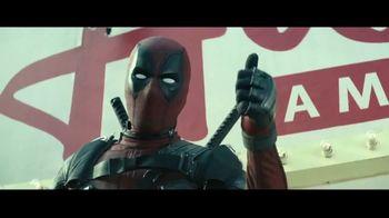 Deadpool 2 Home Entertainment TV Spot - Thumbnail 5