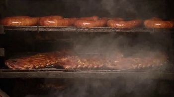 Dickey's BBQ Delivery TV Spot, 'Bringing BBQ to You' - Thumbnail 3