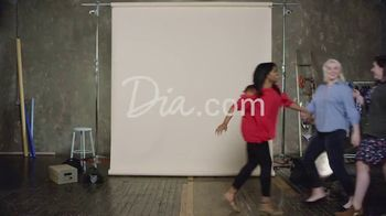 Dia&Co TV Spot, 'Free Your Style' - Thumbnail 1