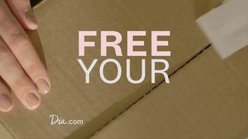 Dia&Co TV Spot, 'Free Your Style' - Thumbnail 2