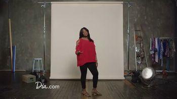 Dia&Co TV Spot, 'Free Your Style' - Thumbnail 4