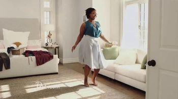 Dia&Co TV Spot, 'Free Your Style' - Thumbnail 8
