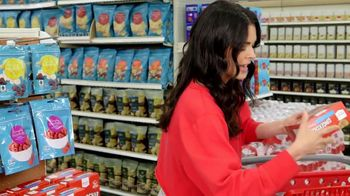 Target TV Spot, 'Food Network:The Kitchen Field Piece Shopping Trip' - Thumbnail 10