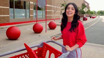 Target TV Spot, 'Food Network:The Kitchen Field Piece Shopping Trip' - Thumbnail 2