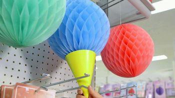 Target TV Spot, 'Food Network:The Kitchen Field Piece Shopping Trip' - Thumbnail 4