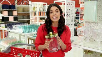 Target TV Spot, 'Food Network:The Kitchen Field Piece Shopping Trip' - Thumbnail 6