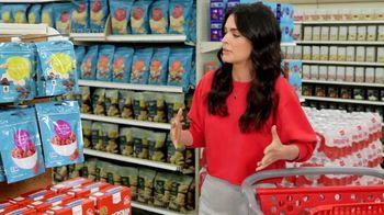 Target TV Spot, 'Food Network:The Kitchen Field Piece Shopping Trip' - Thumbnail 8
