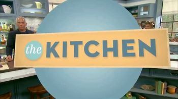 Target TV Spot, 'Food Network: The Kitchen Back to School Cook With Kids' - Thumbnail 9
