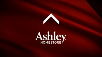 Ashley HomeStore Red Carpet Event TV Spot, 'The VIP Treatment' - Thumbnail 2