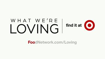 Target TV Spot, 'Food Network: The Kitchen Quick & Easy Dinner Party' - Thumbnail 10