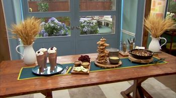 Target TV Spot, 'Food Network: The Kitchen Quick & Easy Dinner Party' - Thumbnail 9