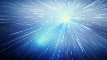 Disney Cruise Line TV Spot, 'Disney 365: Star Wars' Featuring Joshua Rush - Thumbnail 1