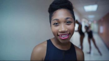 Facebook TV Spot 'The Best Part' Song by Penny & The Quarters