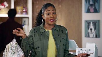 Groupon TV Spot, 'Pet Groomer' Featuring Tiffany Haddish - Thumbnail 2