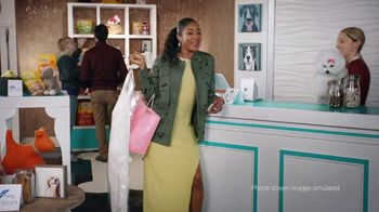 Groupon TV Spot, 'Pet Groomer' Featuring Tiffany Haddish - Thumbnail 5