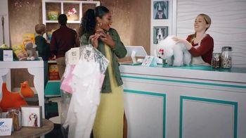 Groupon TV Spot, 'Pet Groomer' Featuring Tiffany Haddish - Thumbnail 6
