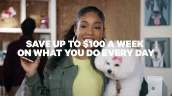 Groupon TV Spot, 'Pet Groomer' Featuring Tiffany Haddish - Thumbnail 9