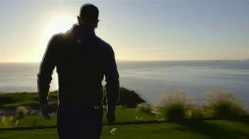 Golf Advisor Getaways TV Spot, 'Join Experts' - Thumbnail 1