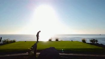 Golf Advisor Getaways TV Spot, 'Join Experts' - Thumbnail 2