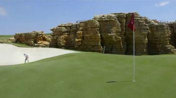 Golf Advisor Getaways TV Spot, 'Join Experts' - Thumbnail 4