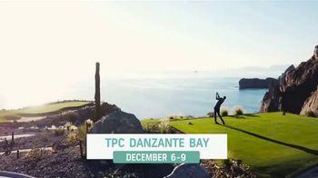 Golf Advisor Getaways TV Spot, 'Join Experts' - Thumbnail 8