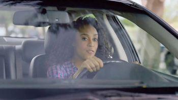 SafeAuto TV Spot, 'Fârnhäan Auto'