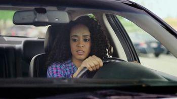 SafeAuto TV Spot, 'Fârnhäan Auto' - Thumbnail 5