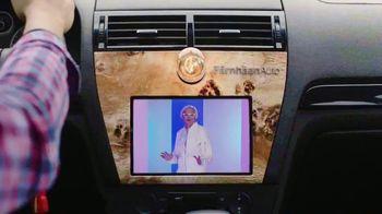 SafeAuto TV Spot, 'Fârnhäan Auto' - Thumbnail 9
