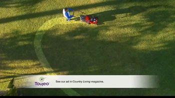 Toujeo TV Spot, 'Blood Sugar Control Around the Clock' - Thumbnail 8