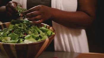 The Home Depot TV Spot, 'TV One: Eat Healthy All Summer' - Thumbnail 8