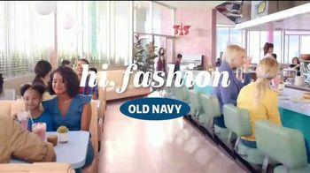 Old Navy 24/7 Jeans TV Spot, 'Para toda la familia' [Spanish] - Thumbnail 1