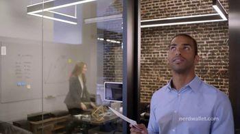 NerdWallet TV Spot, 'Smart Money Moves' - Thumbnail 2