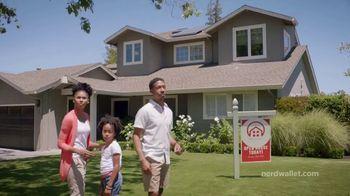 NerdWallet TV Spot, 'Smart Money Moves' - Thumbnail 3
