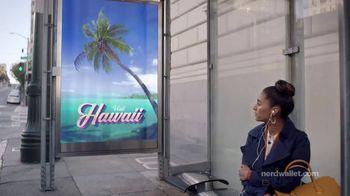 NerdWallet TV Spot, 'Smart Money Moves' - Thumbnail 5