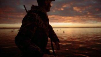 Remington TV Spot, 'Pulling the Trigger' - Thumbnail 1