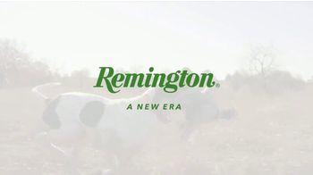 Remington TV Spot, 'Pulling the Trigger' - Thumbnail 9