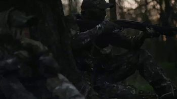 Remington TV Spot, 'Pulling the Trigger' - Thumbnail 4