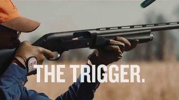 Remington TV Spot, 'Pulling the Trigger' - Thumbnail 5
