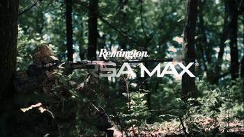 Remington TV Spot, 'Pulling the Trigger' - Thumbnail 6