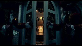 The Nutcracker and the Four Realms - Alternate Trailer 2
