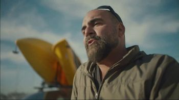Chevrolet Truck Month TV Spot, 'Family Pass-Downs: Generations'