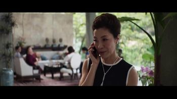 Crazy Rich Asians - Alternate Trailer 31